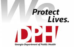 DPH We Protect Lives