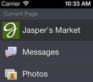 facebookpagesmanager copy
