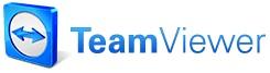 teamviewer copy