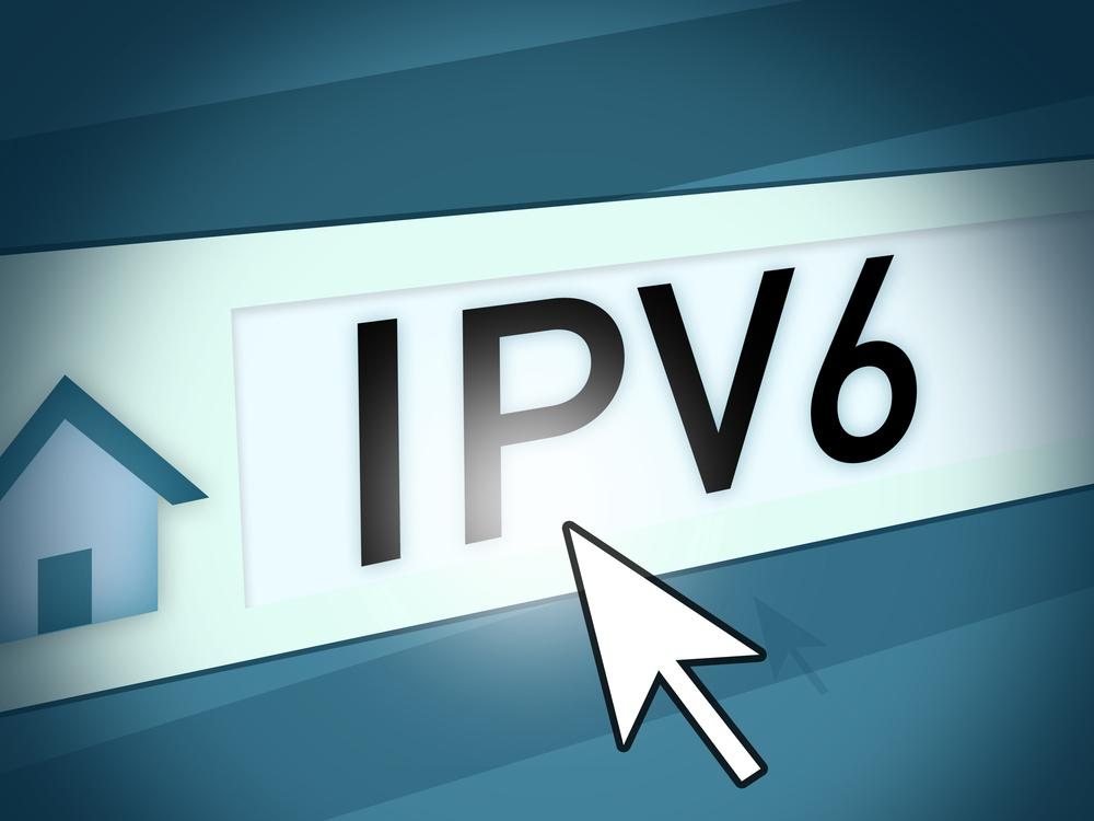 If PR Analytics are Everything, IPv6 is Something You Need to Understand… Now
